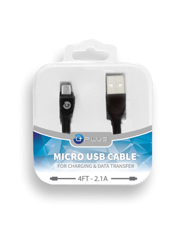 Picture of Micro USB Cables (4ft)
