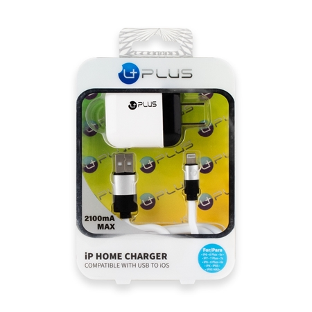 Picture of (Home) USB Charger Combo Set