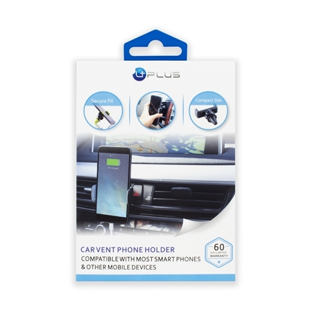 Picture of Car Vent Phone Holder